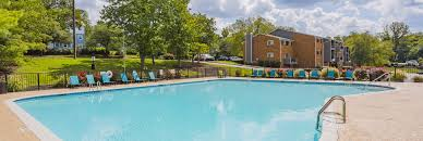 Antioch Tennessee Map by Beechwood Terrace Apartments Antioch Tennessee Bh Management