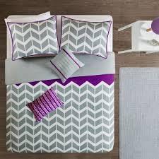 light purple duvet cover all covers crane canopy 28 quantiply co