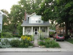 small front yard landscaping with a porch idea dream houses