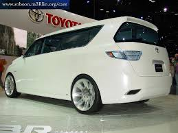 toyota auto car f3r concept car toyota concepts pinterest toyota and cars