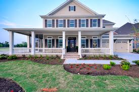 stillwater sweetgrass gracepoint homes lauren front exterior jpg