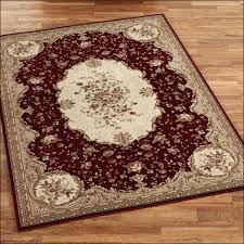 Size Of Area Rug Coffee Tables Area Rugs Lowes Menards Rug Runners By The Foot