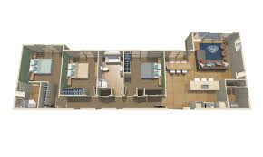 ekohome modular eco homes and houses in new zealand green