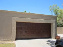 Overhead Door Reviews by A1 Garage Door Service Llc Milwaukee Wi 53202 Yp Com