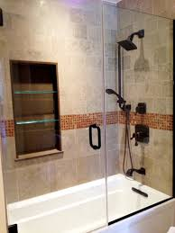 Bathrooms Ideas For Small Bathrooms Cost To Tile Small Bathroom Full Size Of Remodel Cost Diy
