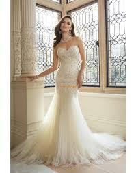 robes soirã e mariage boutique en ligne de robes de soirée ou de cocktail