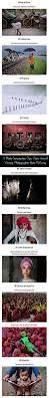 best 25 photo tips ideas on pinterest nikon 3400 canon