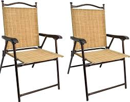 Stackable Sling Patio Chairs Stackable Sling Patio Chairs And Sling Back Patio Chairs 83