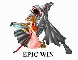 Epic Win Meme - epic 24b2ba 540297 jpg