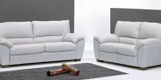 poltrone letto divani e divani divano 2 posti in ecopelle offerta