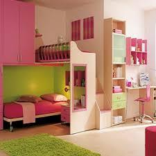 Homestyle Furniture Kitchener 100 Home Design 20 50 We Have A Beautiful 50 U0027 X 20