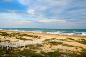 Texas beaches images 11 beautiful texas beaches to visit in the last days of summer jpg
