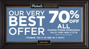 689 Best Beach Crafts U0026 by Michaels Stores U2013 Art Supplies Crafts U0026 Framing