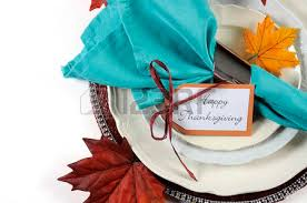 thanksgiving theme stock photos pictures royalty free