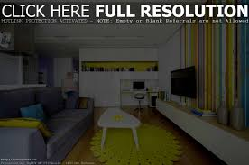 Living Room Design Ideas In Malaysia Apartments Archaiccomely Interior Design For Apartments Perfect