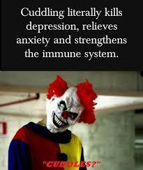 Clown Meme - clowns meme just for kicks pinterest clown meme and meme