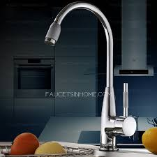 rating kitchen faucets contemporary rating kitchen faucets vessel