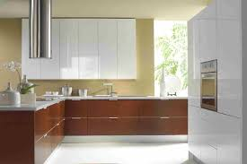 Kitchen Cabinet Builders Author Archives Interiorz Us
