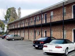 one bedroom apartments in auburn al thunderbird ii thunderbird ii apartment in auburn al