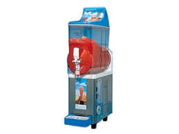 margarita machine rental houston margarita machine rentals food and concession machines