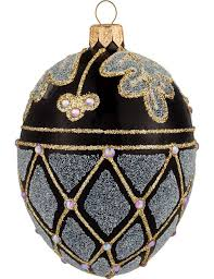 598 best ornaments and tree toppers images on