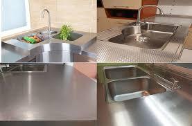 Aluminium Kitchen Cabinet Made In China Factory  Modern Latest - Kitchen cabinets made in china