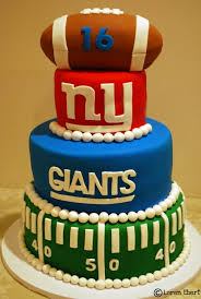 16 best new york giants super bowl party images on pinterest