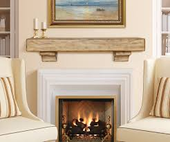 modish all about fireplaces together with fireplace surrounds diy