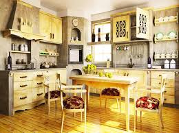 italian kitchen design ideas great italian kitchen designs roy home design