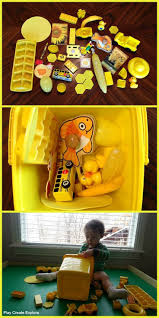 21 best color yellow images on pinterest preschool colors color