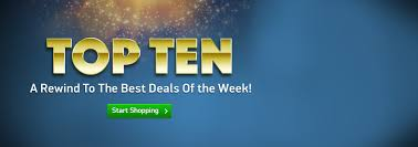 best black friday deals computer parts tigerdirect com electronics tablets phones office supplies