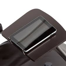 Human Touch Perfect Chair Replacement Parts Human Touch Perfect Recliner Chairs Relax The Back