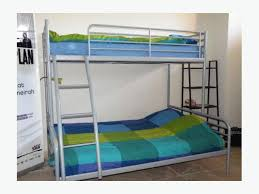 Ikea Svarta Bunk Bed Ikea Bunk Bed Ikea Svarta Bunk Bed