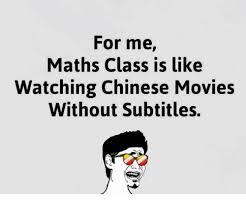 Math Memes - image result for maths memes anita pinterest math memes