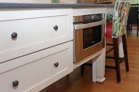 aristokraft cabinet doors replacement dining kitchen aristokraft cabinet doors kraftmaid cabinet