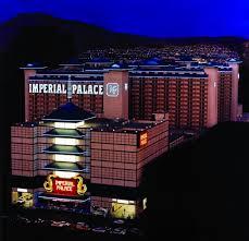 Imperial Palace Biloxi Buffet by Best 25 Imperial Palace Las Vegas Ideas On Pinterest Flamingo