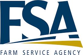 Usda Rural Housing Service Farm Service Agency Wikipedia