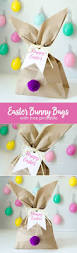 Handmade Craft Ideas For Home Decoration Step By Step Best 20 Easter Gift Ideas On Pinterest Easter Gift Baskets