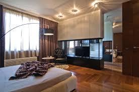 apartment in vitosha mountain fimera design