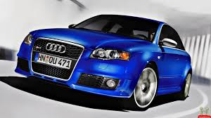 blue is the colour but we buy any coloured car
