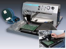 Smt Operator Resume Dima Smht 1000 Manual Taping Machine Products And Services