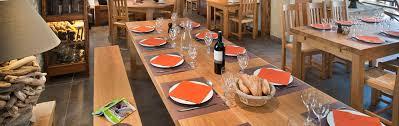 chambre d hote en lozere gîte et chambres d hôte en lozère restaurant les granges de bigose