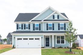 2 Story Beach House Plans 2005 Ginseng Ln Raleigh Nc 27603 Mls 2070822 Redfin