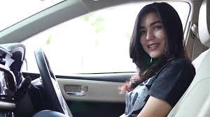 toyota altis toyota altis 2016 review indonesia eng subtitle youtube