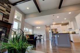 Home Design Worksheet Revolution Realty Team Build New Home Budget Worksheet