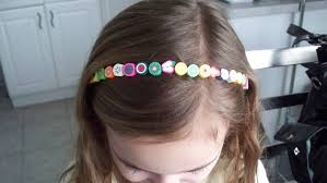 fruit headband fruit headband color wheel meals