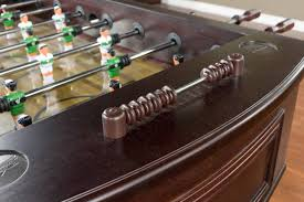 chicago gaming company foosball table craigslist foosball table nj best table decoration