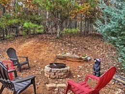 3br ellijay cabin w resort style amenities homeaway ellijay