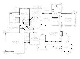 wrap around porch floor plans floor plan story house plans with wrap around porch top striking