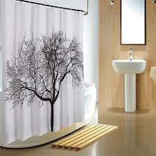 Marilyn Monroe Bathroom Stuff by Shower Curtains U2013 I Found It On Sale